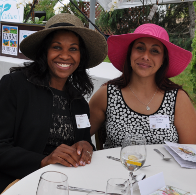 9th-annual-down-to-earth-women-lunch