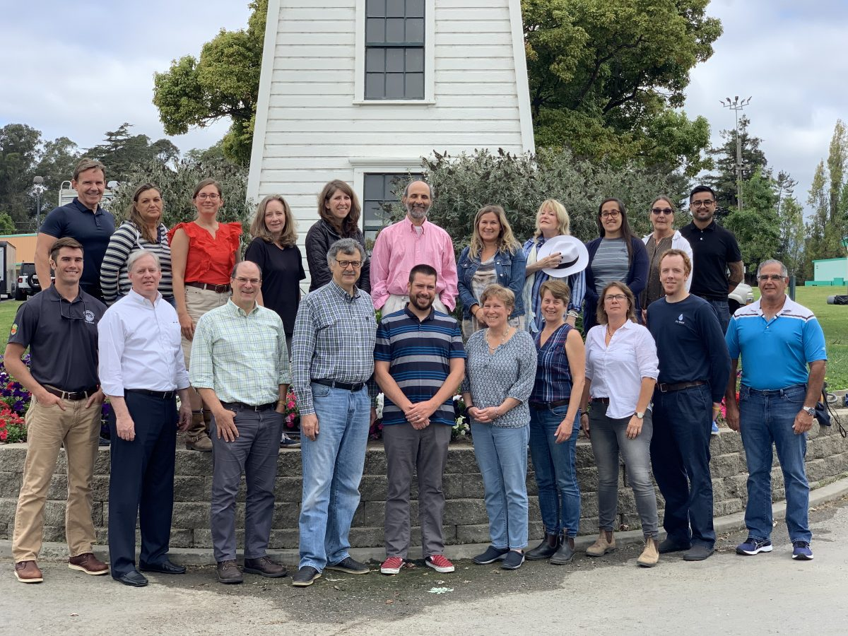 Accepting Applications for Focus Agriculture Class 31
